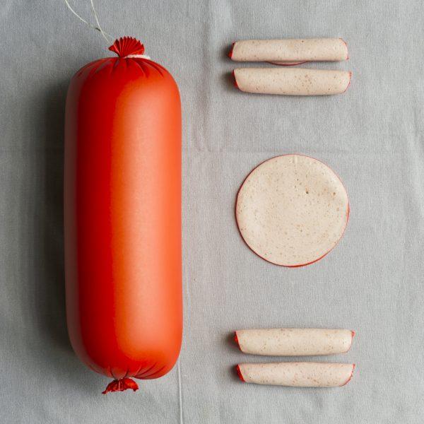 saucisson-de-jambon