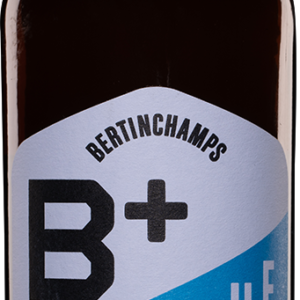 b-blanche-bottle