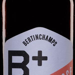 b-pamplemousse-bottle