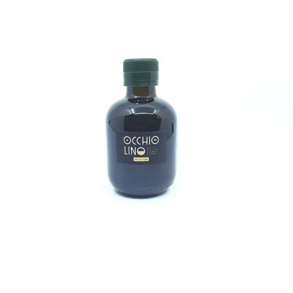 occhilino-huile-olive250